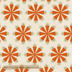 O Design, May I, Surface Pattern Design, Prompt, Craft Work, Quilts, Patterns, Spring, Blog