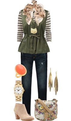 """Untitled #636"" by lauren-anne-pro on Polyvore"