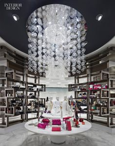15 Tips for How to Design Your Retail store | Pouted Online Magazine – Latest Design Trends, Creative Decorating Ideas, Stylish Interior Designs & Gift Ideas