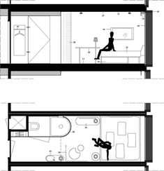 1000 images about hotel floor plan on pinterest hotel