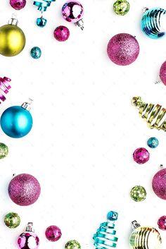 Seasonal Holiday Collection #24