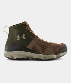 Men's UA SpeedFit Hike Boots | Under Armour US