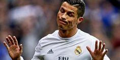 Cristiano Ronaldo en un nuevo escándalo entérese por qué
