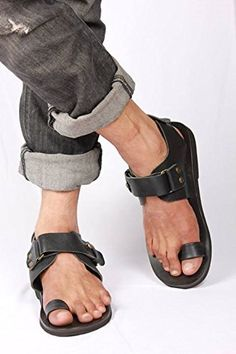 Handmade Leather Sandals, http://www.junglee.com/j/dp/B00TS9IB50/ref=cm_sw_cl_pt_dp_B00TS9IB50