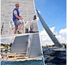 X-Yachts XP55 || #amiralgemisi #xyachts #xp55 #yacht #tekne #yatvitrini ..  http://www.yatvitrini.com/x-yachts-xperformance-serisinin-amiral-gemisi-xp55?pageID=128