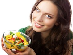 Best Diet Plans To Lose Weight: Lose Weight With Diet