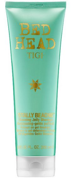 Tigi Bed Head - Totally Beachin Shampoo