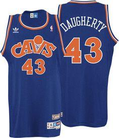 Buy authentic Cleveland Cavaliers team merchandise 5970451174fb
