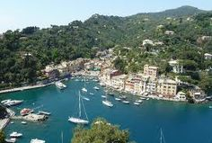 Tour Guides in Italy - Portofino, Santa Margherita Ligure Santa Margherita Ligure, Italian News, Summer Travel, Tour Guide, Italy Travel, 7 Hours, River, Outdoor, Outdoors