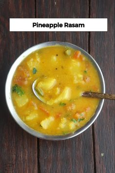 South Indian Rasam Recipe, Best Indian Recipes, South Indian Food, Ethnic Recipes, Pressure Cooker Recipes, Pressure Cooking, Tamarind Rasam, Easy Rasam Recipe, Indian Soup