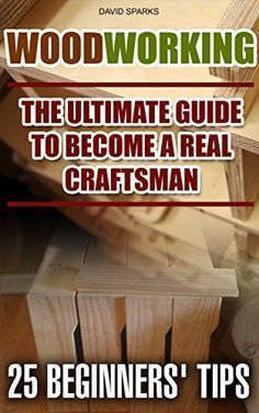There are tons of beneficial tips pertaining to your woodworking undertakings at http://www.woodesigner.net