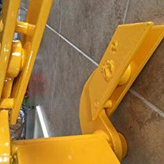 """Vergo Industrial Pallet Buster / Pallet Breaker - Premium Steel with Handle, 41"""""""