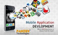IOS development services in india