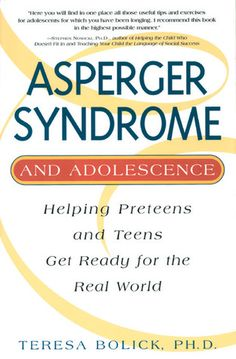 treatment-for-adults-with-aspergers