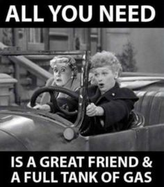 New quotes funny friendship girls humor Ideas Good Quotes, New Quotes, Funny Quotes, Amazing Quotes, Funny Friendship Quotes, Friendship Thoughts, Hilarious Sayings, Women Friendship, Sassy Quotes