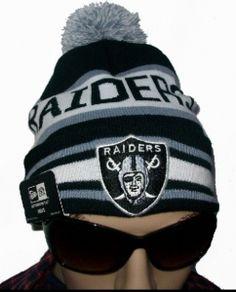 NFL Bonnet New Era Raiders   Casquette Pas Cher 9b5c50270