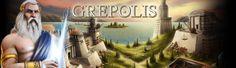 Play Grepolis on GamesOutlast.com