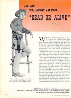 Guns-Quarterly-Steve-McQueen-Online-Article-02 [x400]