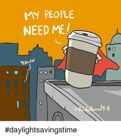 The Awkward Yeti: Photo Coffee Is Life, I Love Coffee, Coffee Break, My Coffee, Morning Coffee, Coffee Mugs, Coffee Corner, Happy Coffee, Coffee Lovers