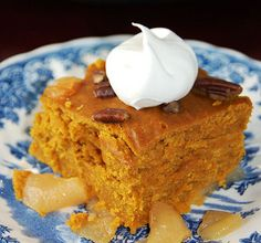 This Perfect Pumpkin Apple Cinnamon Cake recipe is your answer to achieving an impeccable pumpkin apple spice cake for any occasion.