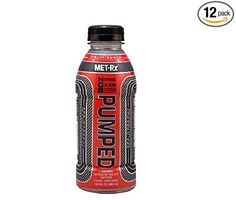 Find best price for MET-Rx NOS Pumped Nitro Punch, ounce, 12 count Pre Workout Energy Drink, Best Pre Workout Drink, Energy Drinks, Top Pre Workout, Crossfit Diet, Amino Acids, Drink Bottles, Health And Beauty