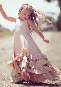 Fabulous Fun Finds: Dollcake Oh So Girly's Spring 2014 Line