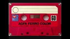 MUSICA DE LOS 80's -- FOREVER DJ FEÑA ANTOFAGASTA- CHILE 2013