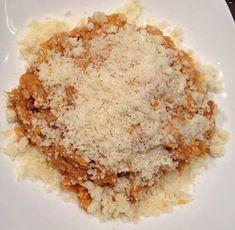 Πεινάς?!! Να μία ωραία γρήγορη πεντανόστιμη ιδέα!!! ~ ΜΑΓΕΙΡΙΚΗ ΚΑΙ ΣΥΝΤΑΓΕΣ Cookbook Recipes, Cooking Recipes, Pasta, Blog, Greek, Chef Recipes, Blogging, Greece