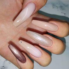 My new nails, one hand done got inspired by the one and only @baggesnaglar #nailsmagazine #nailartgallery #hudabeauty#nails #nailtech #naglar #uppsala #followme#instagood #style #picoftheday #beauty #nailswag#gelnails #nailart #make4glam #nailpromagazine #tmblrfeature #nailprodigy#nailwow #allprettynails #vegas_nay #nailitmag#inspo #nailoftheday #nailinspo #beautiful#trendynails #nailie #thefreshestnailart
