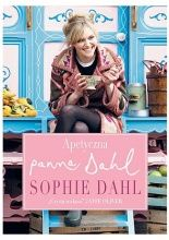Buy Miss Dahl's Voluptuous Delights By Sophie Dahl, in Very Good condition. Our cheap used books come with free delivery in Australia. Jamie Oliver, Sophie Dahl, Sophie Cook, Dahl Recipe, Long Lost Friend, Students Day, Cookery Books, Roald Dahl, Funny Stories