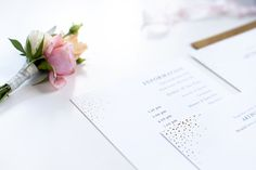 Buy Abigail Warner Champagne Bubbles Personalised Day Invitations from our Notecards & Invitations range at John Lewis & Partners. Bespoke Wedding Invitations, Wedding Invitation Suite, Wedding Stationery, Personalised Wrapping Paper, Stationery Design, Paper Goods, Luxury Wedding, John Lewis, Letterpress