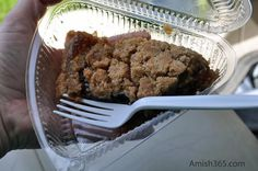 """Dutch apple pie is a common version of the American classic. The recipe below is common in the Berne settlement of Indiana and other """"Swiss sister settlements."""" Milroy, Indiana is an …"""