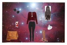 """""""Untitled #126"""" by taymusicfreak on Polyvore"""