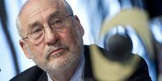 Il documento economico del M5S stilato da Stiglitz? bufala...