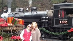 Dollywood: A Family-Friendly Theme Park Destination - Traveling Mom