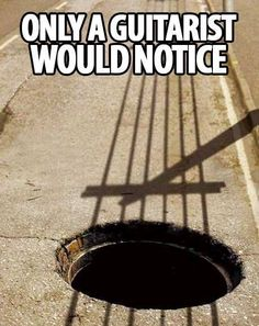 #guitar #guitarist #meme. If you want more music memes and musician tips, visit www.unifiedmanufacturing.com/blog