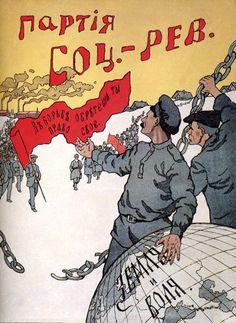 Socialist Revolutionary Party - Wikipedia, the free encyclopedia
