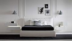 piccole stanze da letto - Cerca con Google