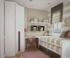 Contemporary-kids-bedroom_large