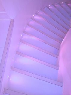 Light purple aesthetic pictures pin by on aesthetic i purple aesthetic pink aesthetic and pastel homemade . Purple Haze, Lilac Sky, Pastel Purple, Shades Of Purple, Light Purple, Periwinkle, Pastel Colors, Pale Pink, Lavender Aesthetic
