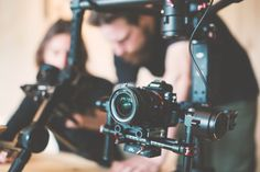 #photoshooting #videoshooting #creativeagency #AQuest #DigitalAgency Innovation, Digital, Life
