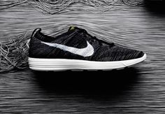 the best attitude 73573 c663a Nike HTM Flyknit Trainers