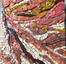"""Résultat de recherche d'images pour """"dino maccini mosaics"""""""