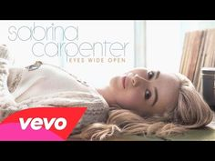 Sabrina Carpenter - We'll Be the Stars (Official Video) - YouTube