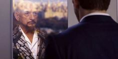Renaissances, un film de Tarsem Singh : Critique