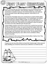 first fleet narrative First Fleet, Social Studies, Stage, British, Lettering, Activities, History, Historia, Drawing Letters