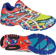 Us Big Kid Sports Flywire Knitting Running Shoe For Unisex Child,Print Basketball Player Tased 2 B M