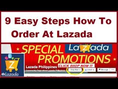 Lazada Philippines Online is one of the 6 Countries in South East Asia where shopping is easy and a snap. Lazada is providing a secured orders all the time v. Acoustic Guitar, Philippines, Easy, Online Shopping, Condo, Black, Net Shopping, Black People, Acoustic Guitars