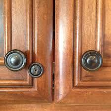 Image Result For Double Door Cabinet Lock Double Doors Door Locks Cabinet Locks