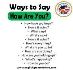 Other Ways To Say in English, Phrases Examples - English Grammar Here Source by englishgrammarhere. English Learning Spoken, Teaching English Grammar, Learn English Words, English Language Learning, Essay Writing Skills, English Writing Skills, Writing Words, English Lessons, English Sentences